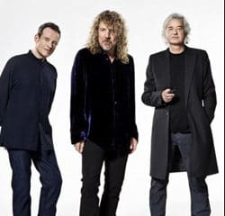 Led Zeppelin au cinéma 9