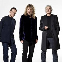 Led Zeppelin au cinéma 5