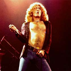 Led Zeppelin a-t-il plagié <i>Stairway to Heaven</i> ? 6