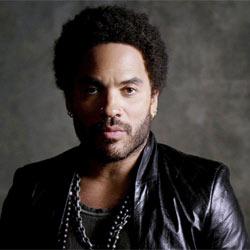 Sadomasochisme, sexe et religion pour Lenny Kravitz 5