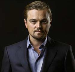 Leonardo DiCaprio piégé par un sms de Jennifer Lopez 12