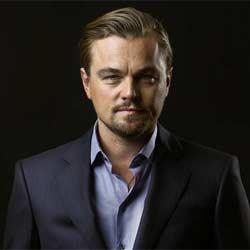 Leonardo DiCaprio piégé par un sms de Jennifer Lopez 5