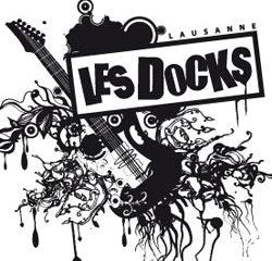 Les Docks, cinq ans déjà ! 8