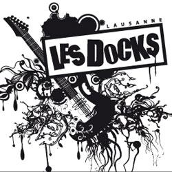 Les Docks, cinq ans déjà ! 5