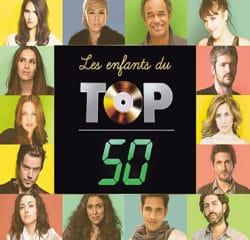 Les Enfants du Top 50 11