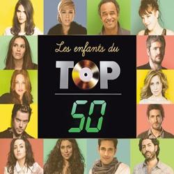 Les Enfants du Top 50 5
