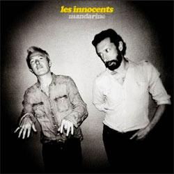 Les Innocents <i>Mandarine</i> 5