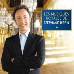 Les Musiques Royales De Stéphane Bern 7