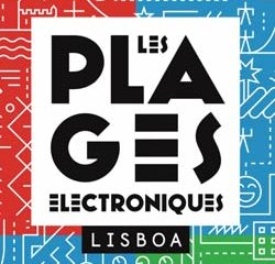 Les Plages Electroniques s'exportent à Lisbonne 5