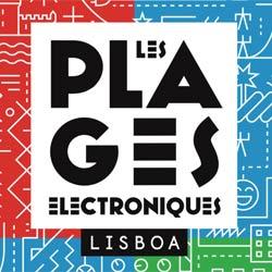 Les Plages Electroniques s'exportent à Lisbonne 6