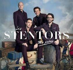 Les Stentors : <i>Ma Patrie</i> 16