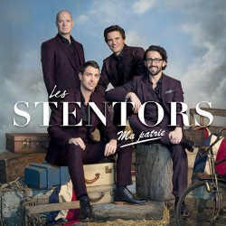 Les Stentors : <i>Ma Patrie</i> 6