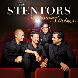 Les Stentors <i>Rendez-vous au cinéma</i> 6