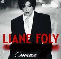 Liane Foly <i>Crooneuse</i> 5