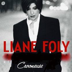 Liane Foly <i>Crooneuse</i> 7
