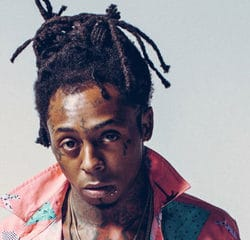 Lil Wayne victime d'une fusillade 5