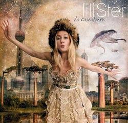 Lili Ster <i>La Castafiore</i> 13