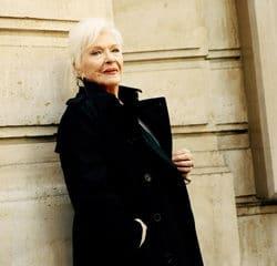 Line Renaud fête ses 70 ans de carrière 9