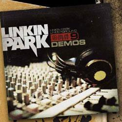 Linkin Park <i>Underground 9</i> 5