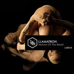Llamatron <i>Nature Of The Beast</i> 5