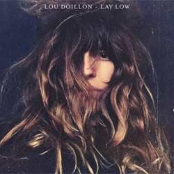 Lou Doillon <i>Lay Low</i> 5