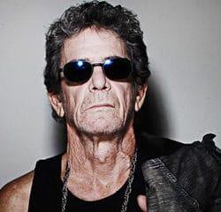 5 titres inédits de Lou Reed dévoilés 14