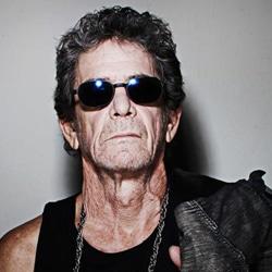 5 titres inédits de Lou Reed dévoilés 5