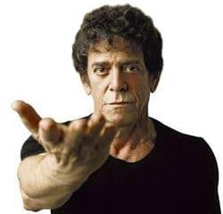 Lou Reed est mort ! 15