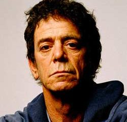 Lou Reed : Dr. Jekyll et Mister Hyde ? 10