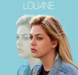 Louane 9
