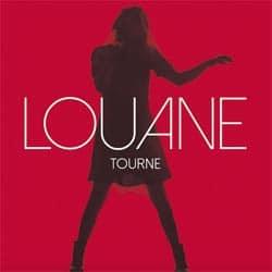 LOUANE Tourne 5