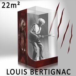Louis Bertignac 22m² 7