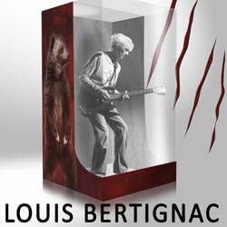 Louis Bertignac <i>Grizzly... ça c'est vraiment moi !</i> 7