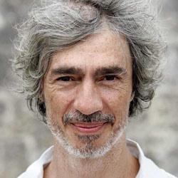 Louis Bertignac 5