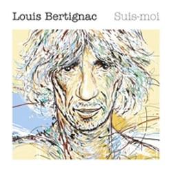 Louis Bertignac <i>Suis-moi</i> 5