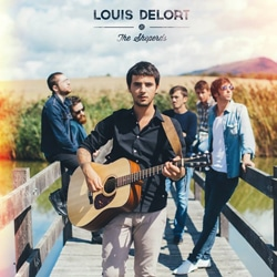 Louis Delort & The Sheperds 6