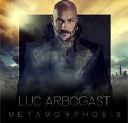 Luc Arbogast <i>Metamorphosis</i> 6
