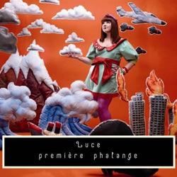 Luce <i>Première Phalange</i> 5