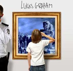 Lukas Graham (Blue Album) 8