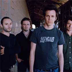 Le groupe Luke de retour avec un nouvel album 5