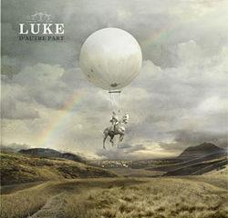 Luke <i>D'Autre Part</i> 8
