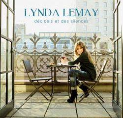 Lynda Lemay <i>Décibels et des silences</i> 10
