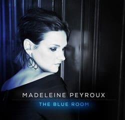 Madeleine Peyroux <i>The Blue Room</i> 10