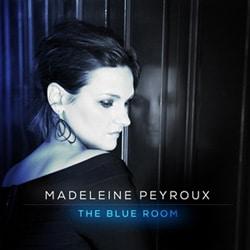 Madeleine Peyroux <i>The Blue Room</i> 6