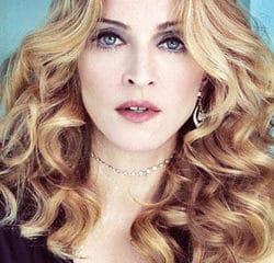 Madonna sortira un album en mars 2012 17