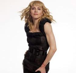 Antoine de Caunes menacé par le manager de Madonna 6