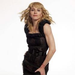Antoine de Caunes menacé par le manager de Madonna 5