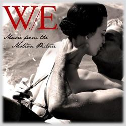 Madonna <i>W.E</i> 6