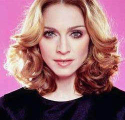 Madonna change d'attitude face au Botox 11