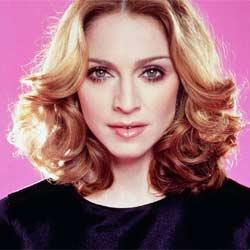 Madonna change d'attitude face au Botox 7